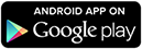 physical shares Android app on Google Play